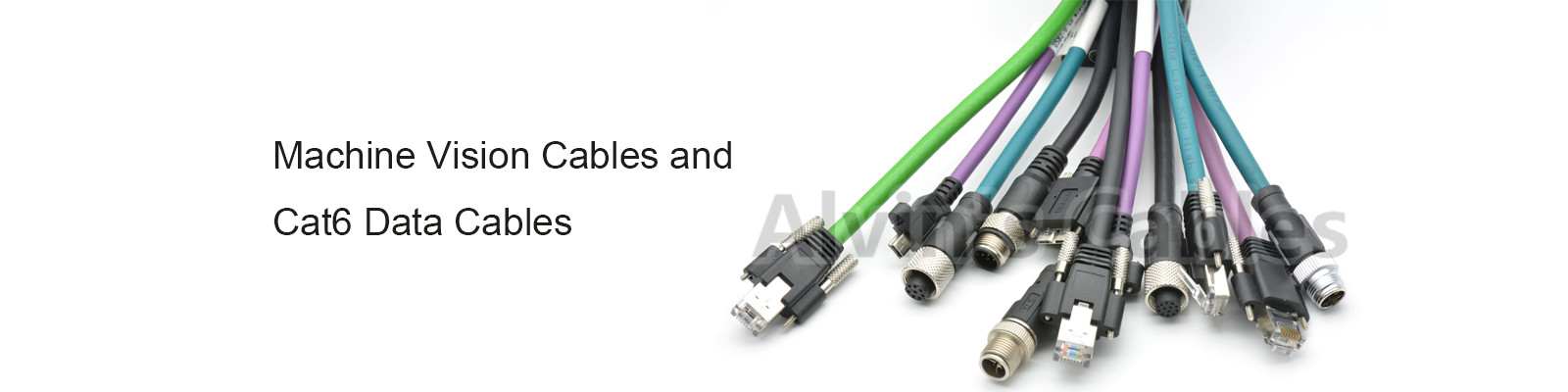 China best Arri Power Cable on sales